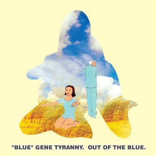 Blue Gene Tyranny