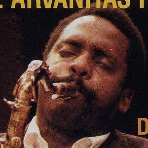 Georges Arvanitas Quintet