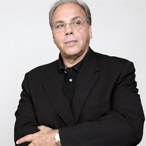 Roberto Paternostro