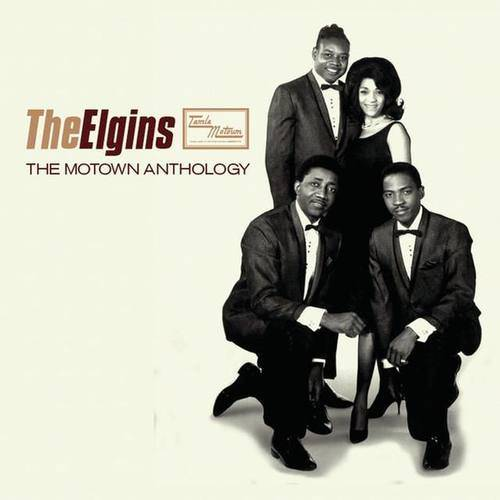 The Elgins