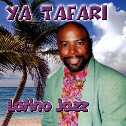 Ya Tafari