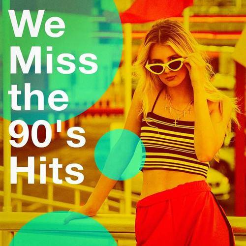 90s Unforgettable Hits