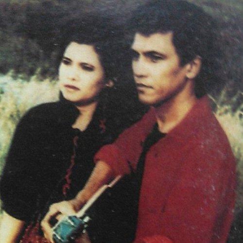 Franky & Jane