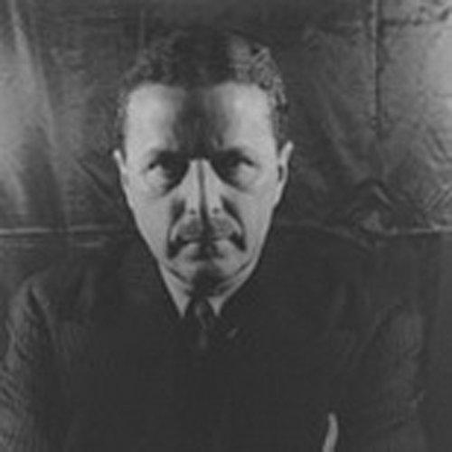 Arthur Davison