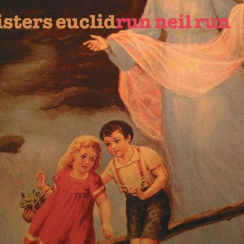 Sisters Euclid