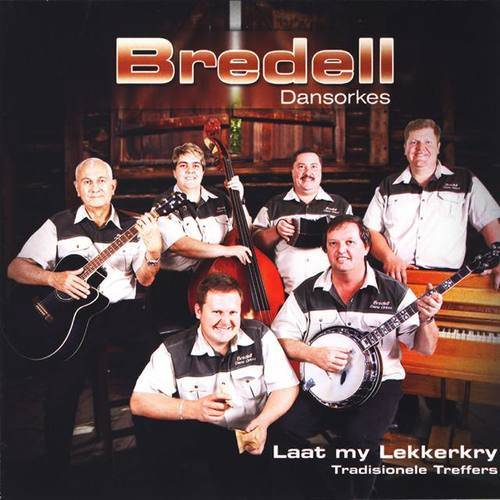 Bredel Dansorkes