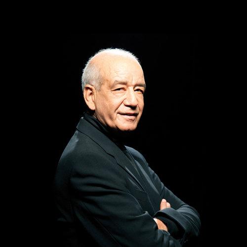 Dimitris Mitropanos