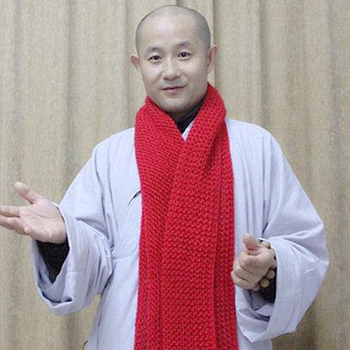 印能法师歌曲 印良法师放下mp3下载 大悲咒佛教音乐 印能法师歌曲联播