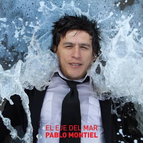 Pablo Montiel