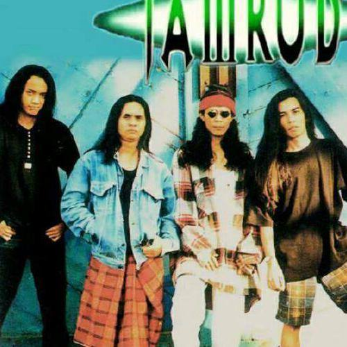 Download Lagu Jamrud beserta daftar Albumnya