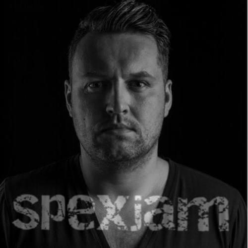 SpexJam