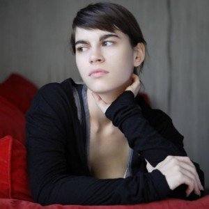 Download song Kaki King with list Albums