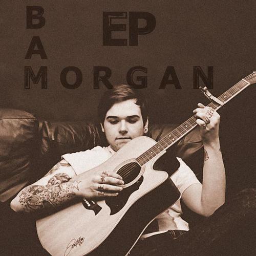 Bam Morgan