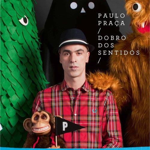 Paulo Praca