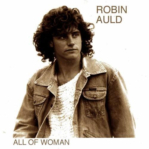 Robin Auld