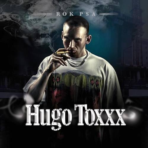 Hugo Toxxx