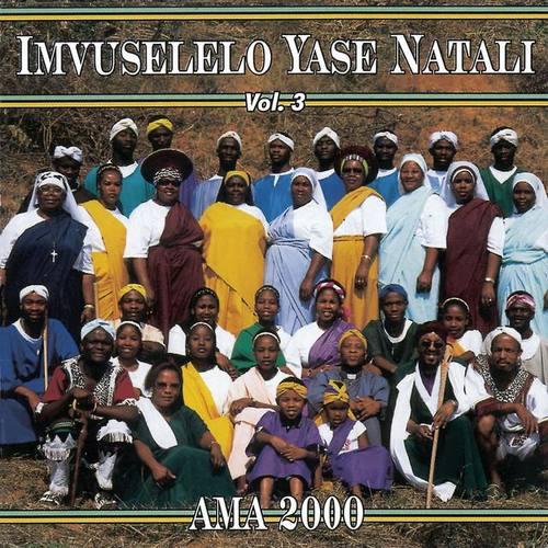 Imvuselelo Yase Natali
