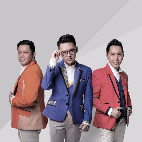 3 Composer