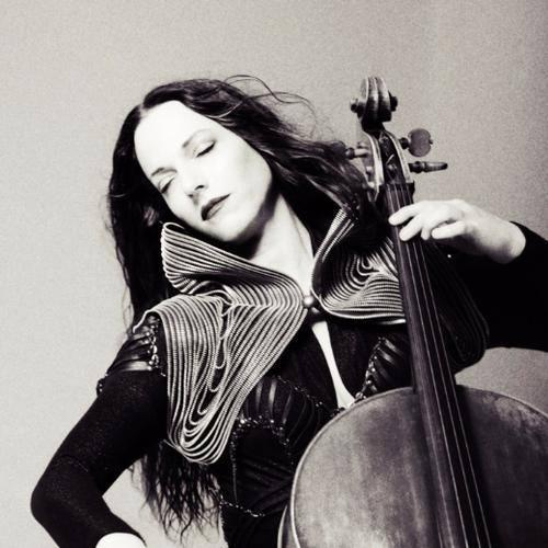 Cello Diva