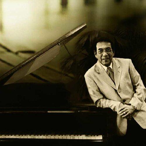 Ernesto Cortazar ดาวน์โหลดและฟังเพลงฮิตจาก Ernesto Cortazar