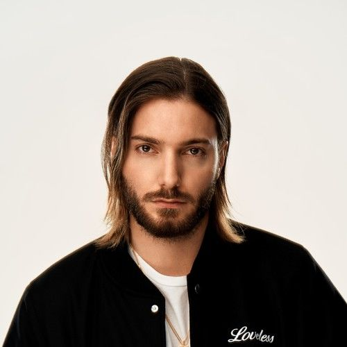 Alesso<br />Latest Release