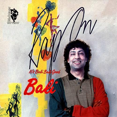 Download Lagu Bali beserta daftar Albumnya