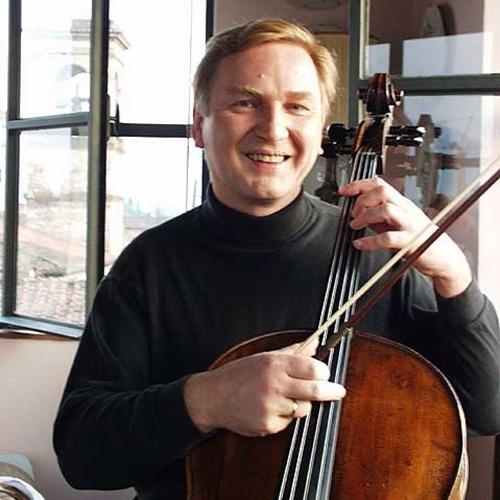 Reiner Hochmuth