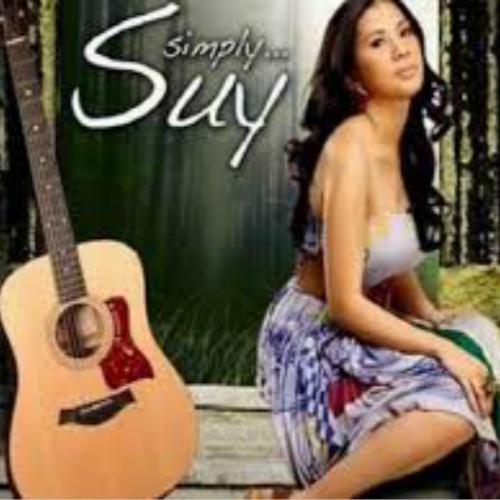Suy Galvez