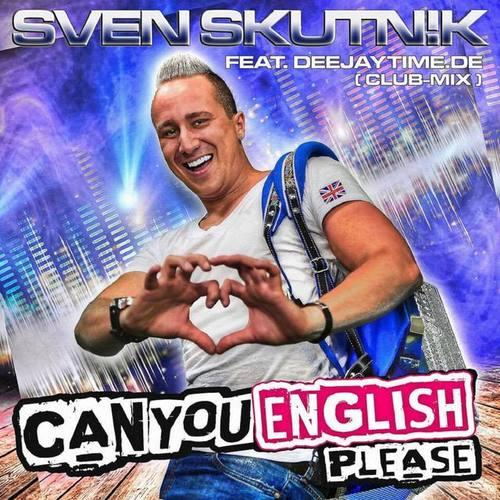 Sven Skutnik