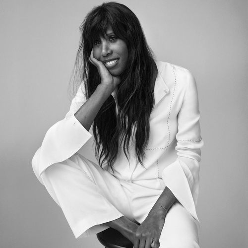 Honey Dijon