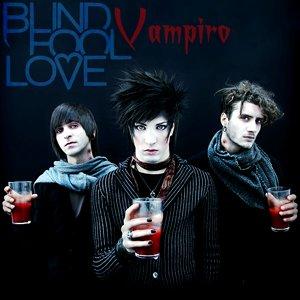 Blind Fool Love