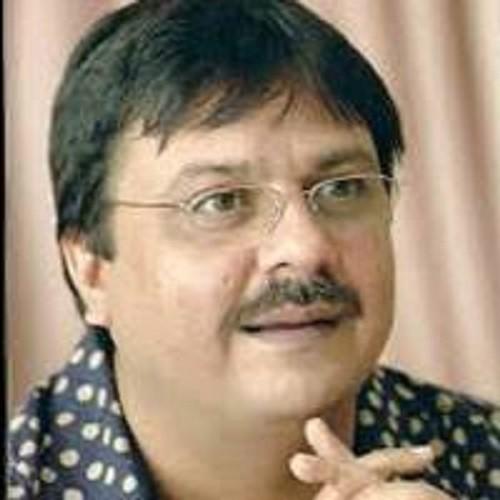 Jaidev Kumar