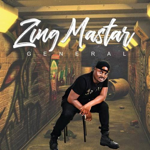 Zing Mastar