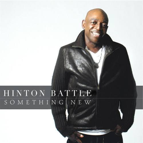 Hinton Battle