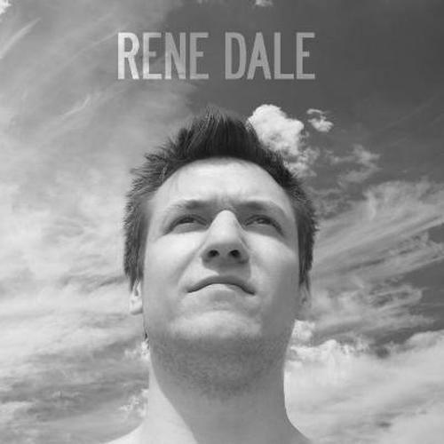 Rene Dale