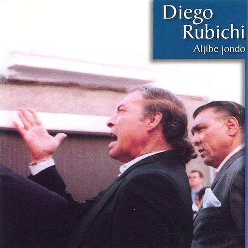 Diego Rubichi