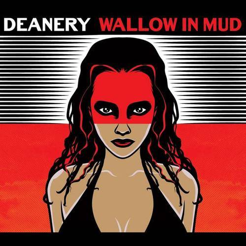 Deanery