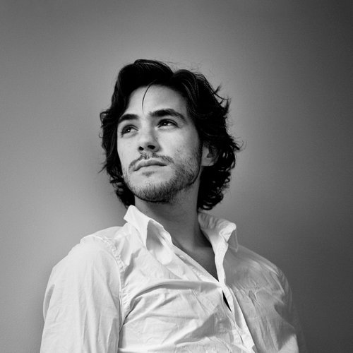 What More Can I Do? - Jack Savoretti