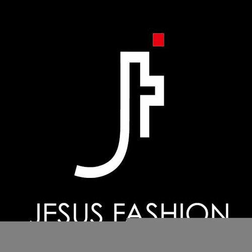 Jesus Fashion Family