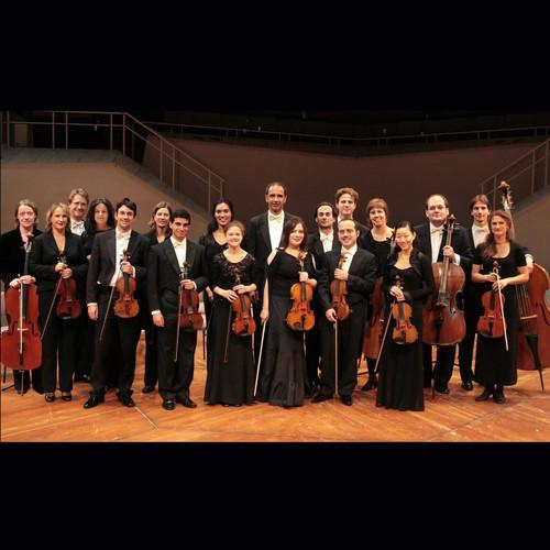 Berlin Chamber Orchestra