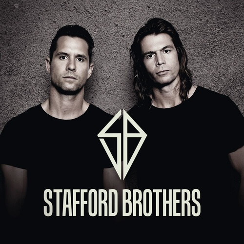 Stafford Brothers