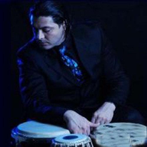Amir Sofi
