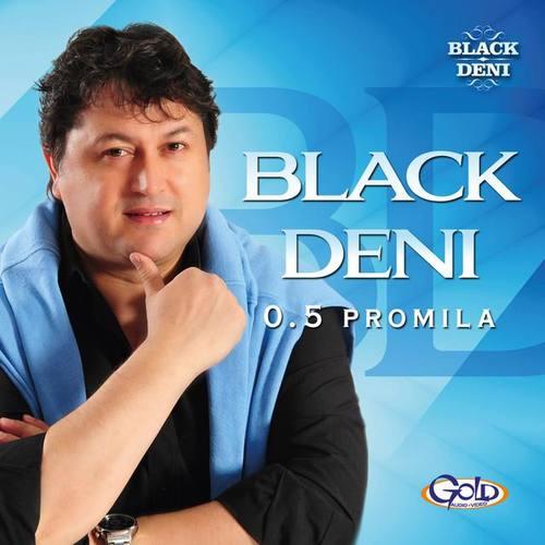 Black Deni