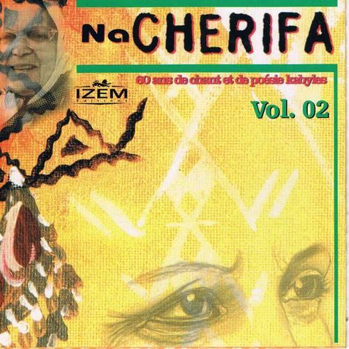 Na Cherifa