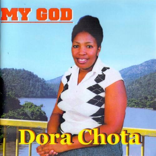 Dora Chota