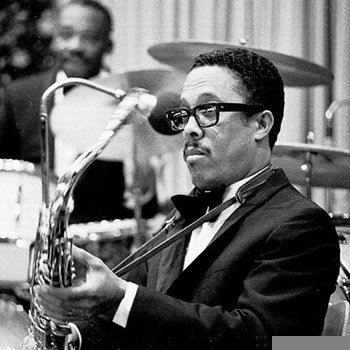 Download song johnny griffin with list Albums