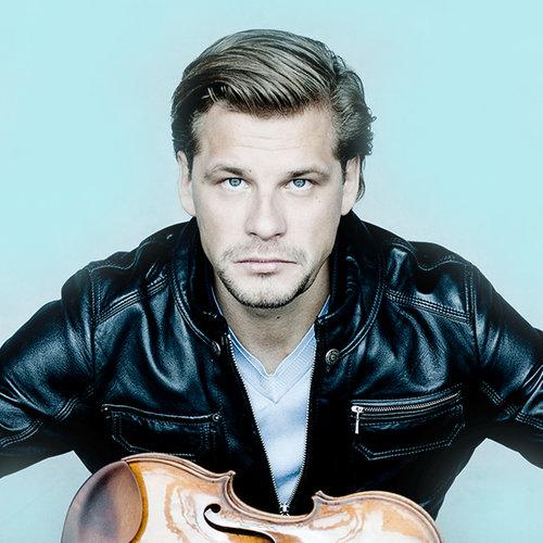 Kiril Troussov