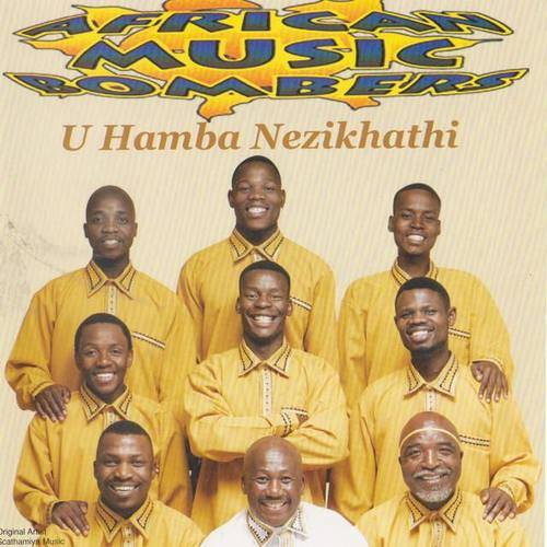 African Music Bombers