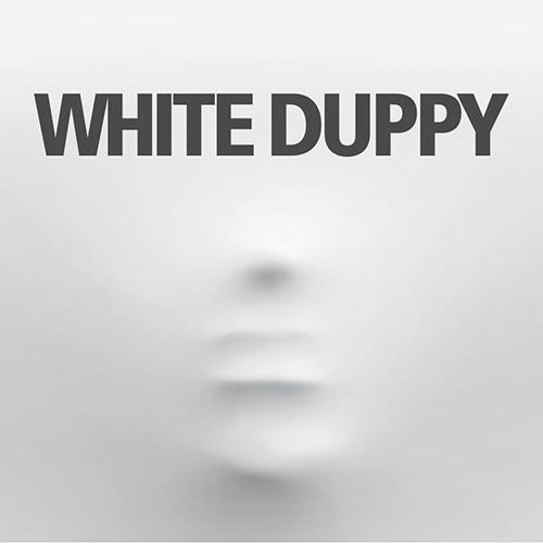 White Duppy