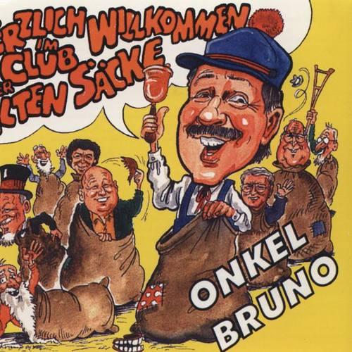 Onkel Bruno